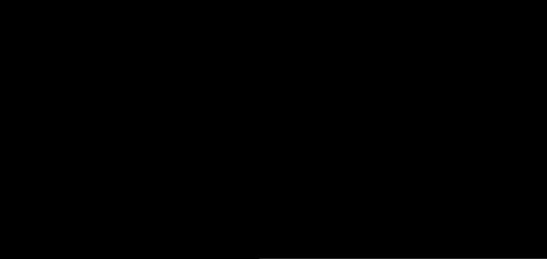 Santi Dimitri viticoltori dal 1690